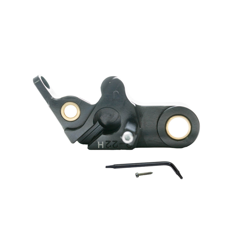 Pazzo Racing Adapter - B-22H